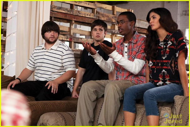 nathan kress titus makin game life 04
