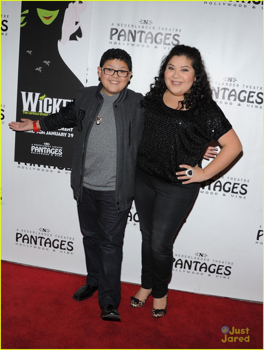 rico raini rodriguez wicked 02