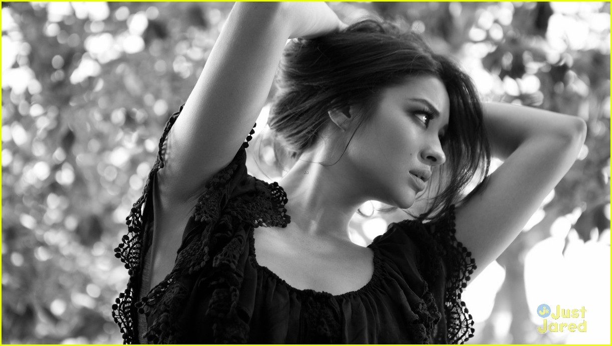 shay mitchell official website 02
