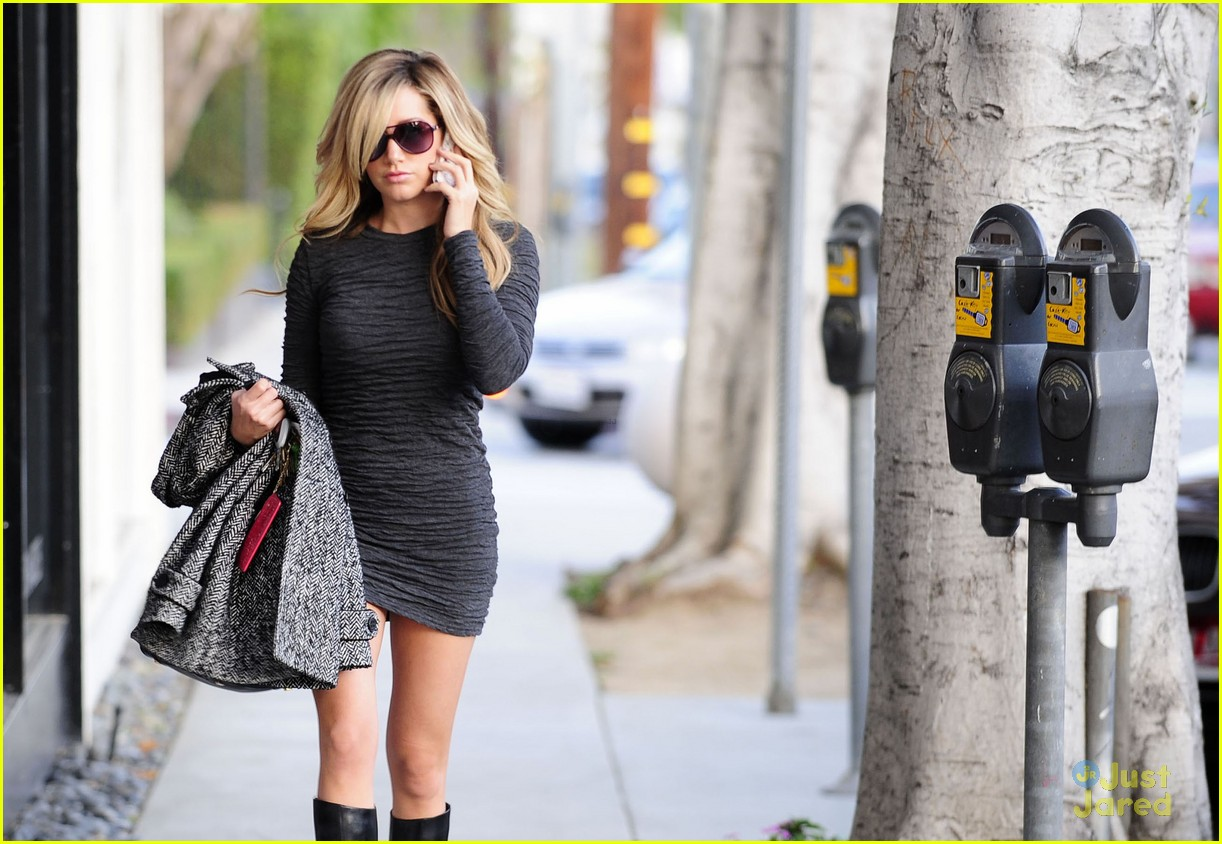 ashley tisdale lecompte salon 01