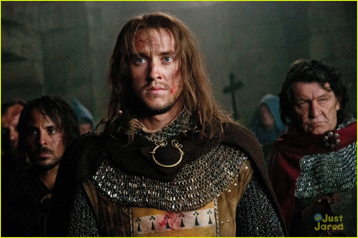 tom felton labyrinth 01