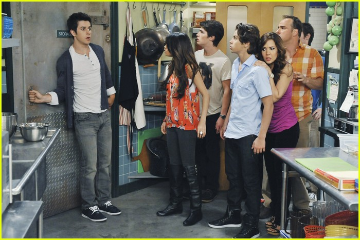 wizards waverly place finale 07