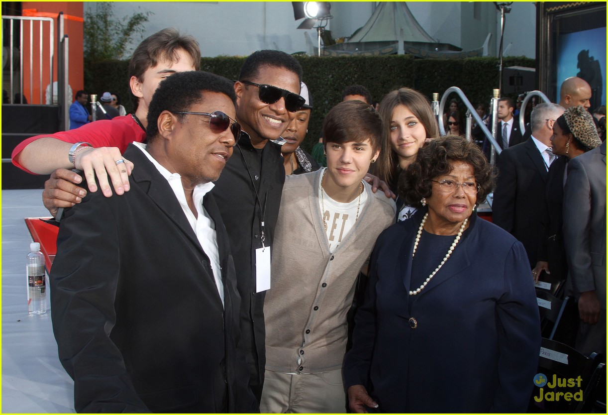 justin bieber mj ceremony 04