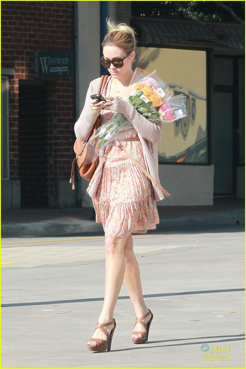lauren conrad errands 01
