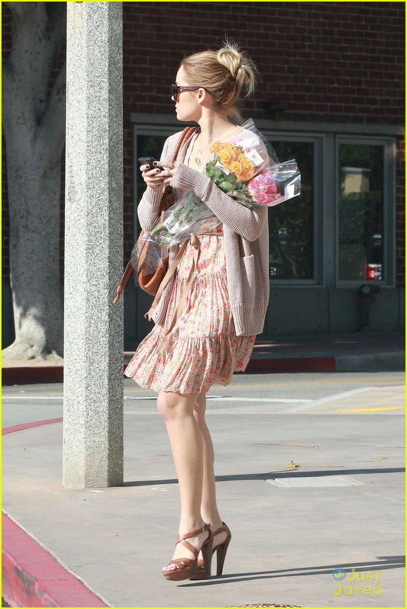 lauren conrad errands 07