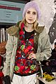 Emma-burton emma roberts burton snowboard 12