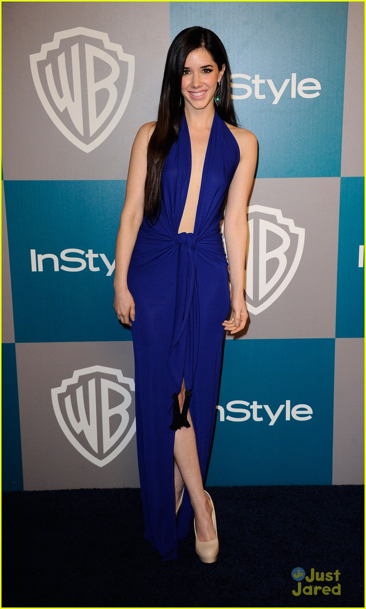 erica dasher instyle gg party 01