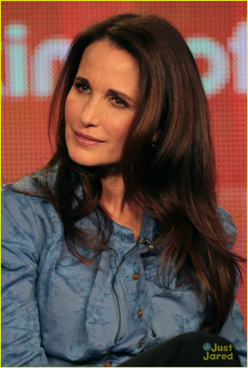 erica dasher tca panel 09