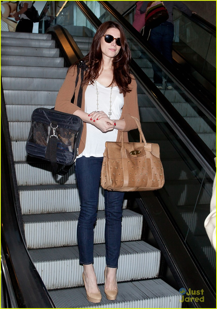 ashley greene bilson style 06