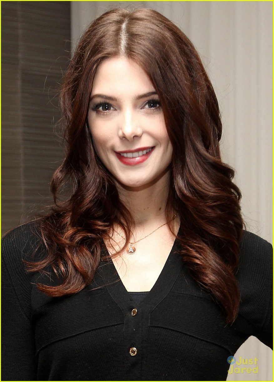 ashley greene ted gibson 05