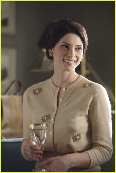 ashley greene panam crystal 02