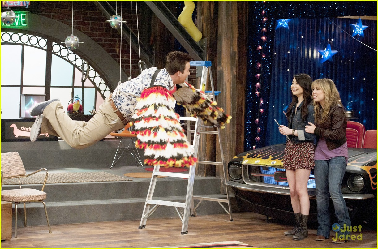icarly toe fat cakes 06