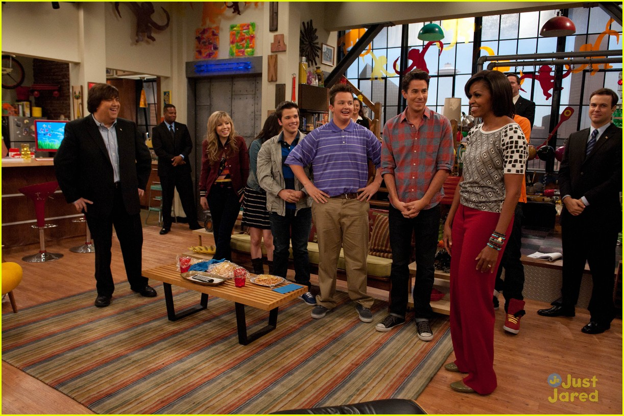 jerry trainor michelle obama 03