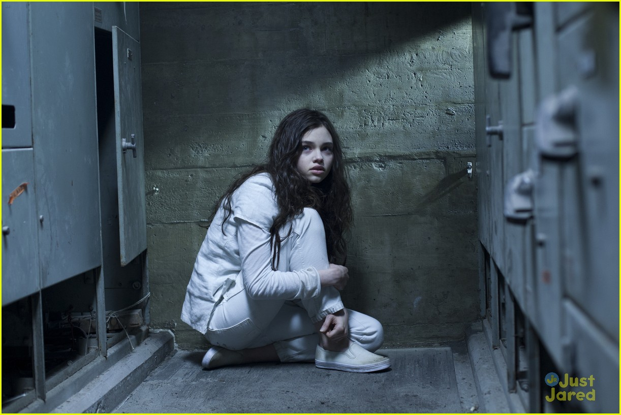 india eisley underworld pic 01