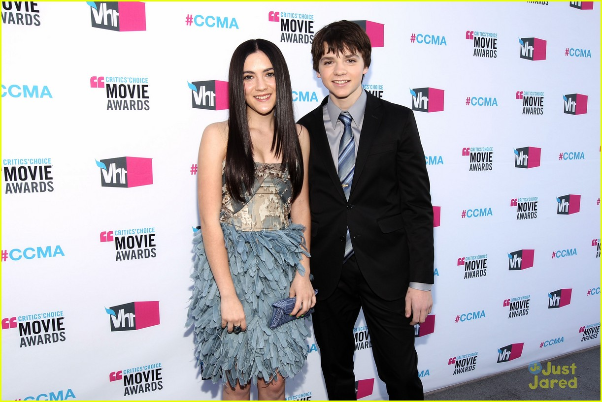 isabelle fuhrman joel courtney critics 05