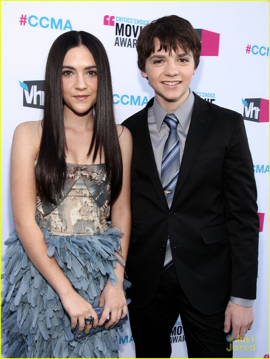 isabelle fuhrman joel courtney critics 07