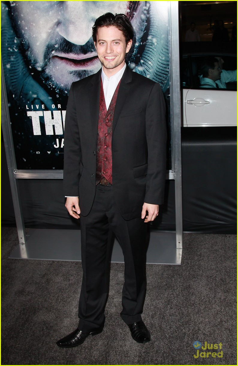 jackson rathbone the grey 03