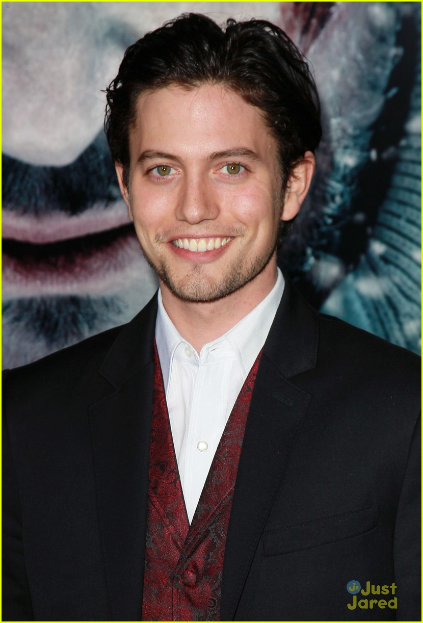 jackson rathbone the grey 04