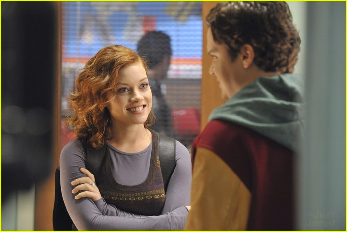 jane levy dan byrd out burbs 02