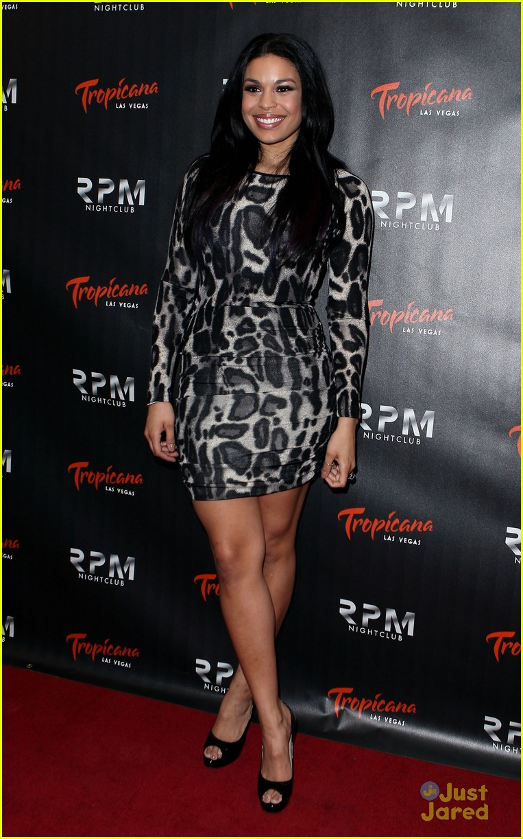 jordin sparks vegas bday 13