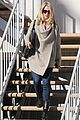 Julianne-pickles julianne hough pickles 14