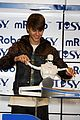 Justin-tosy justin bieber tosy vegas 02