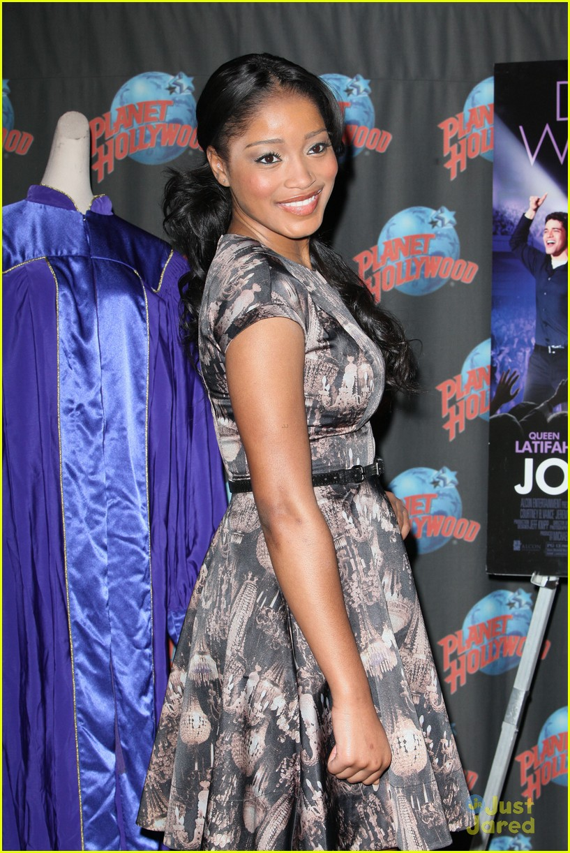 keke palmer planet hollywood 01