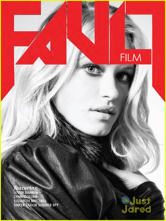 leven rambin fault cover 02