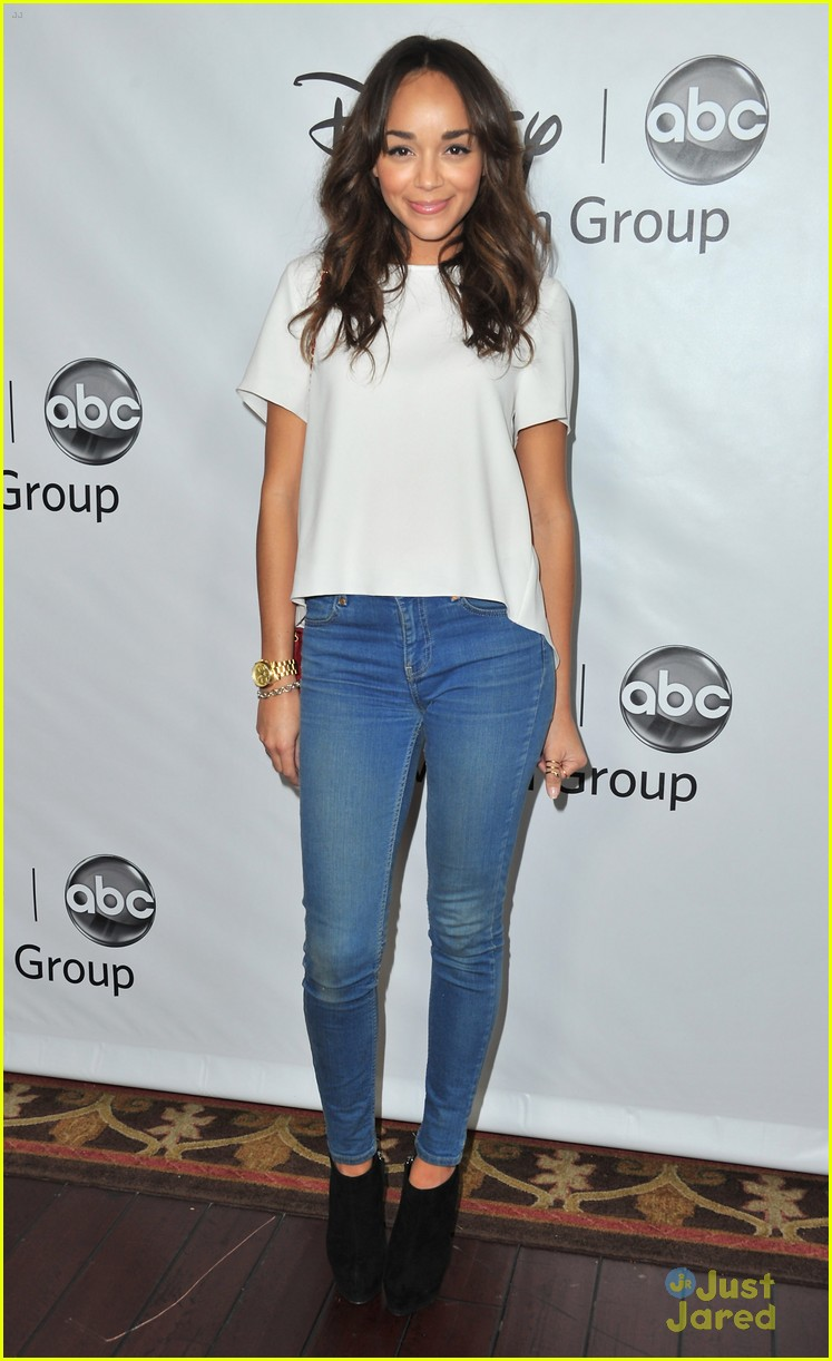 ashley madekwe winter press abc 02