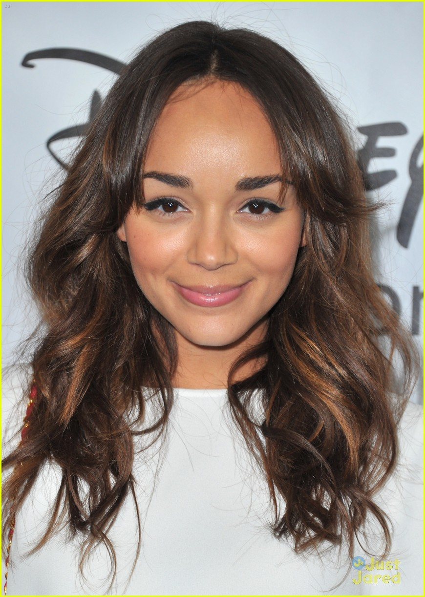 ashley madekwe winter press abc 03