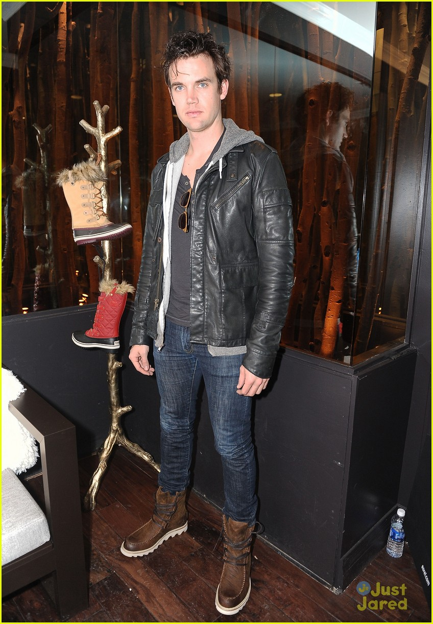 megan park tyler hilton sundance 03