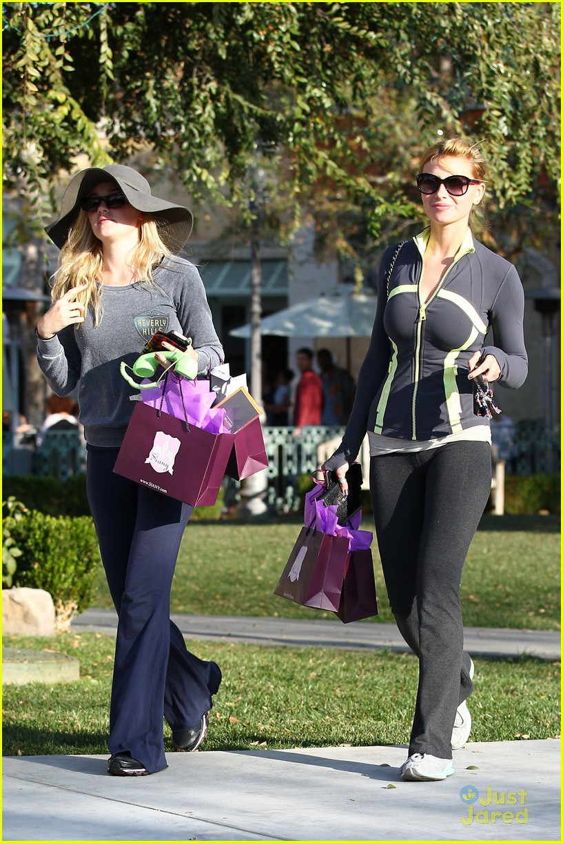 aly aj michalka siany 13