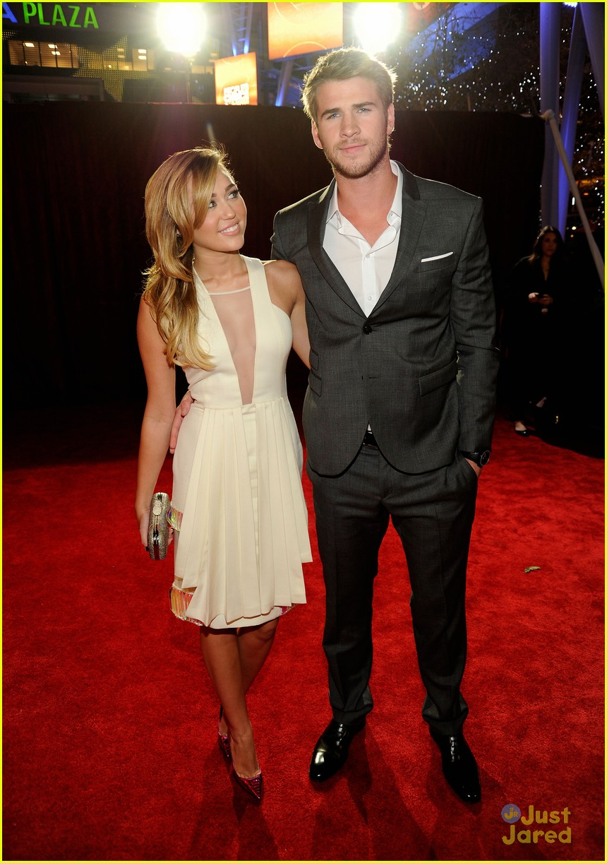 miley liam 2012 pcas 01
