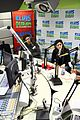 Nick-duran nick jonas duran morning show 10