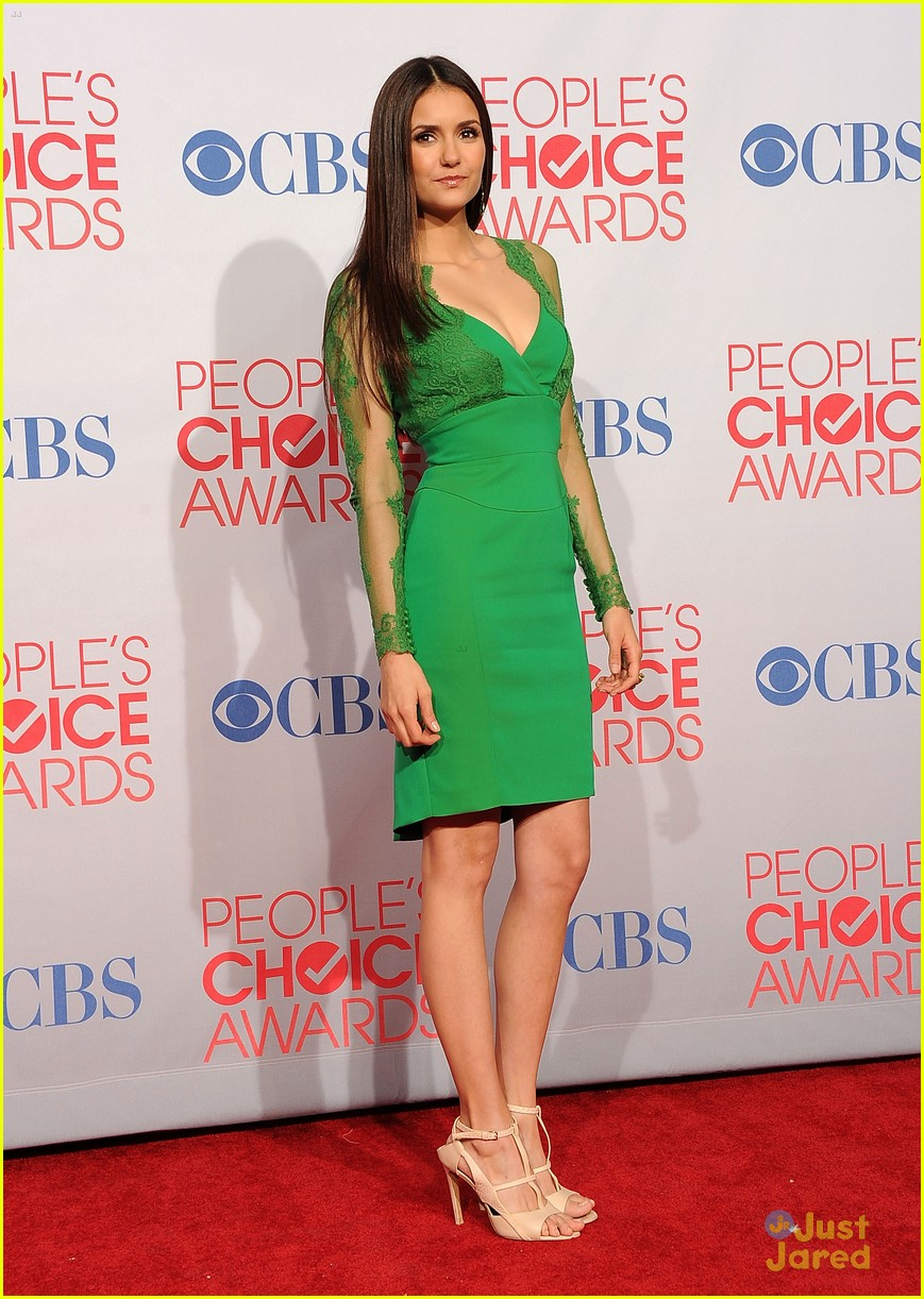 nina dobrev 2012 pcas 23