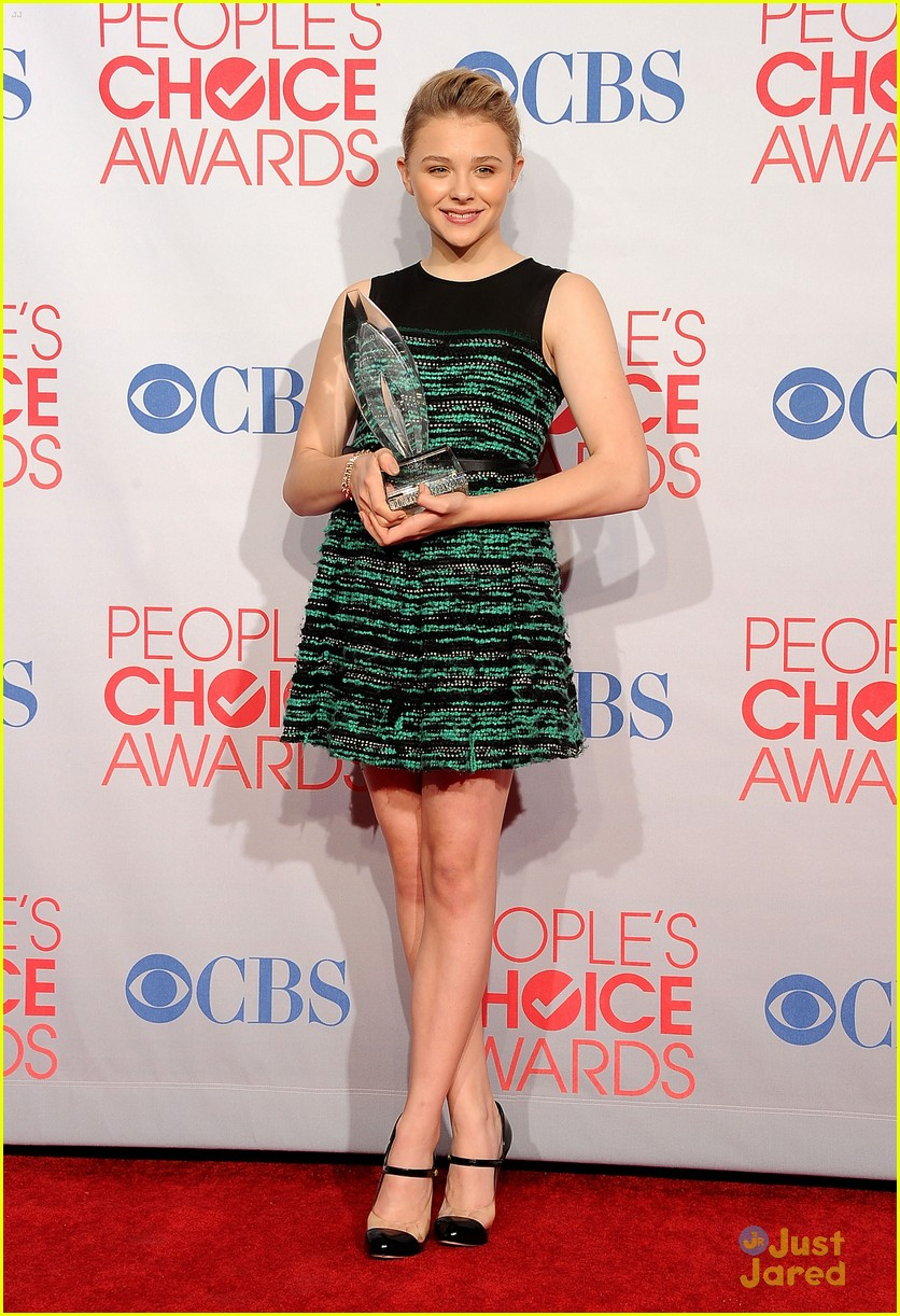 2012 peoples choice awards best dressed 12