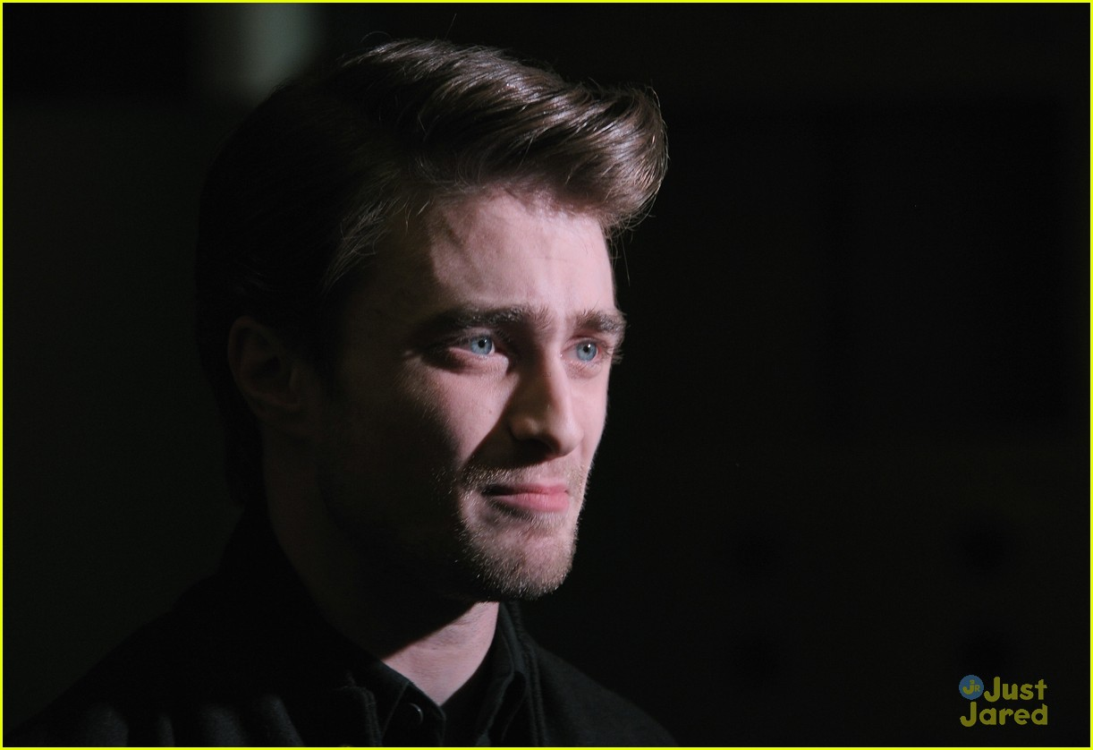 daniel radcliffe wib nyc 04