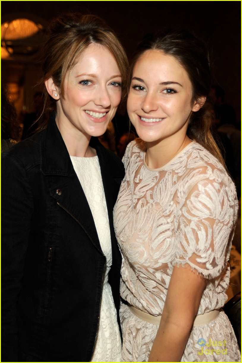 shailene woodley afi awards 03