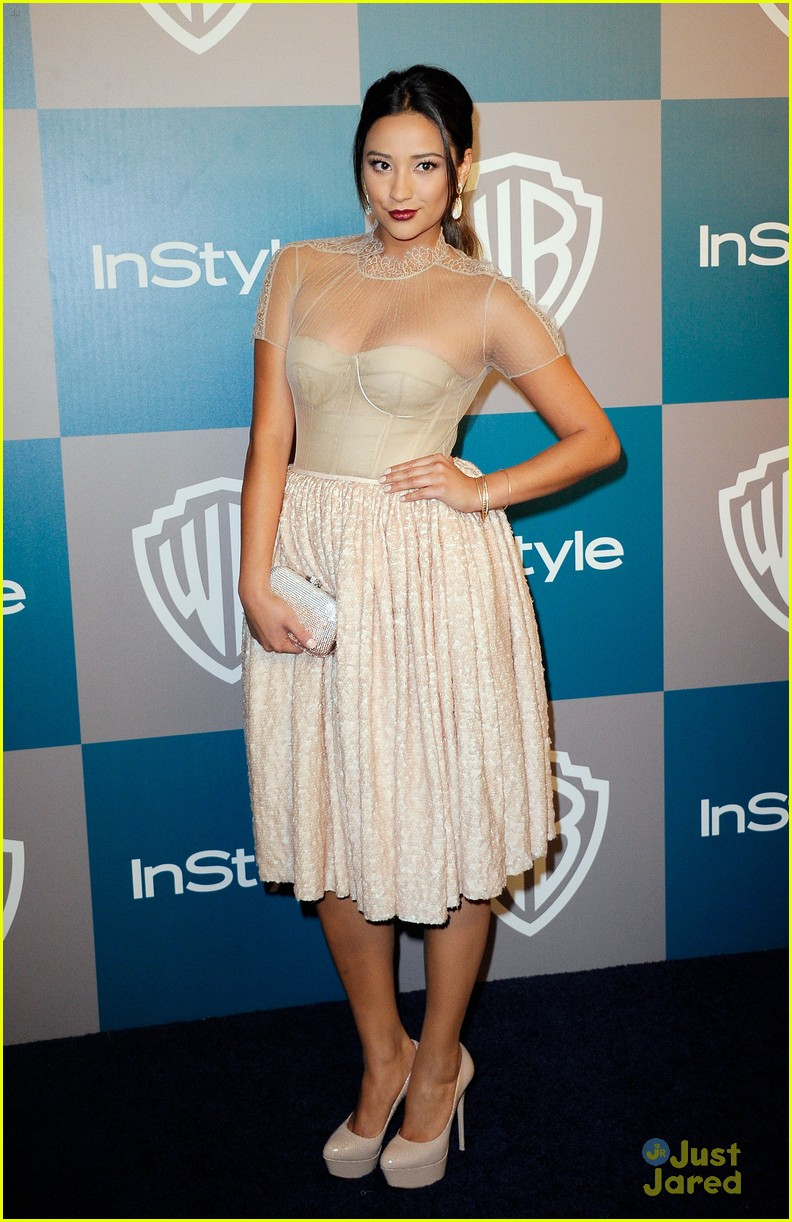 shay ashley instyle gg party 10