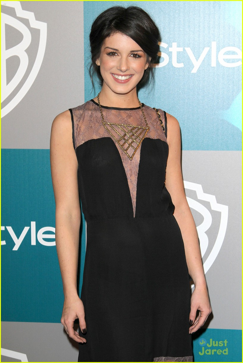 shenae grimes instyle party 01