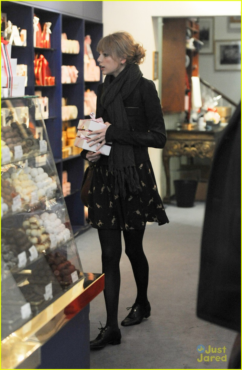taylor swift princess diana memorial 10