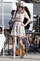 Swift-flea taylor swift flea market 10