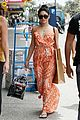 Vanessa-shopping vanessa hudgens shopping sydney 05