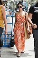 Vanessa-shopping vanessa hudgens shopping sydney 06
