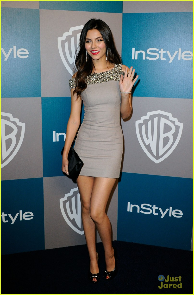 victoria justice instyle gg party 02