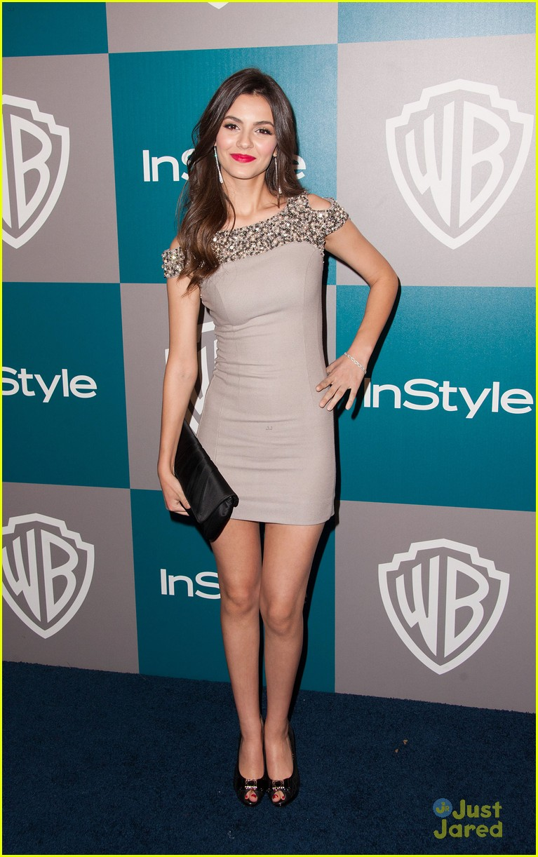 victoria justice instyle gg party 04