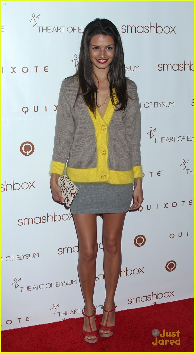lying game alice greczyn weekend 15