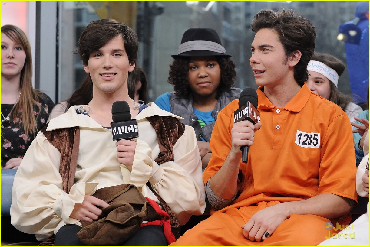 allstar weekend nml toronto 22