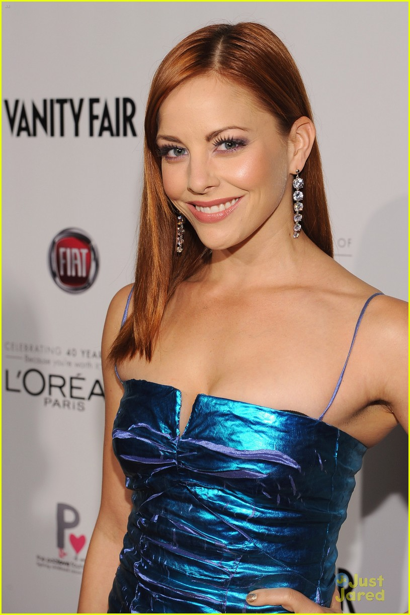 amy paffrath drew seeley engaged 04