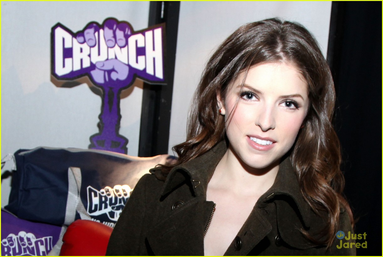 anna kendrick spirit awards 18